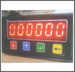 Reset & Programmable Counter